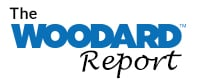 woodard_report_clean
