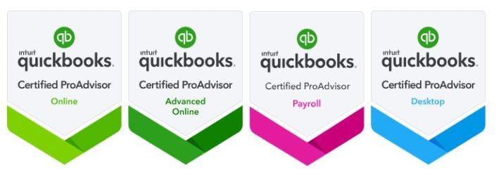 QB Certifications