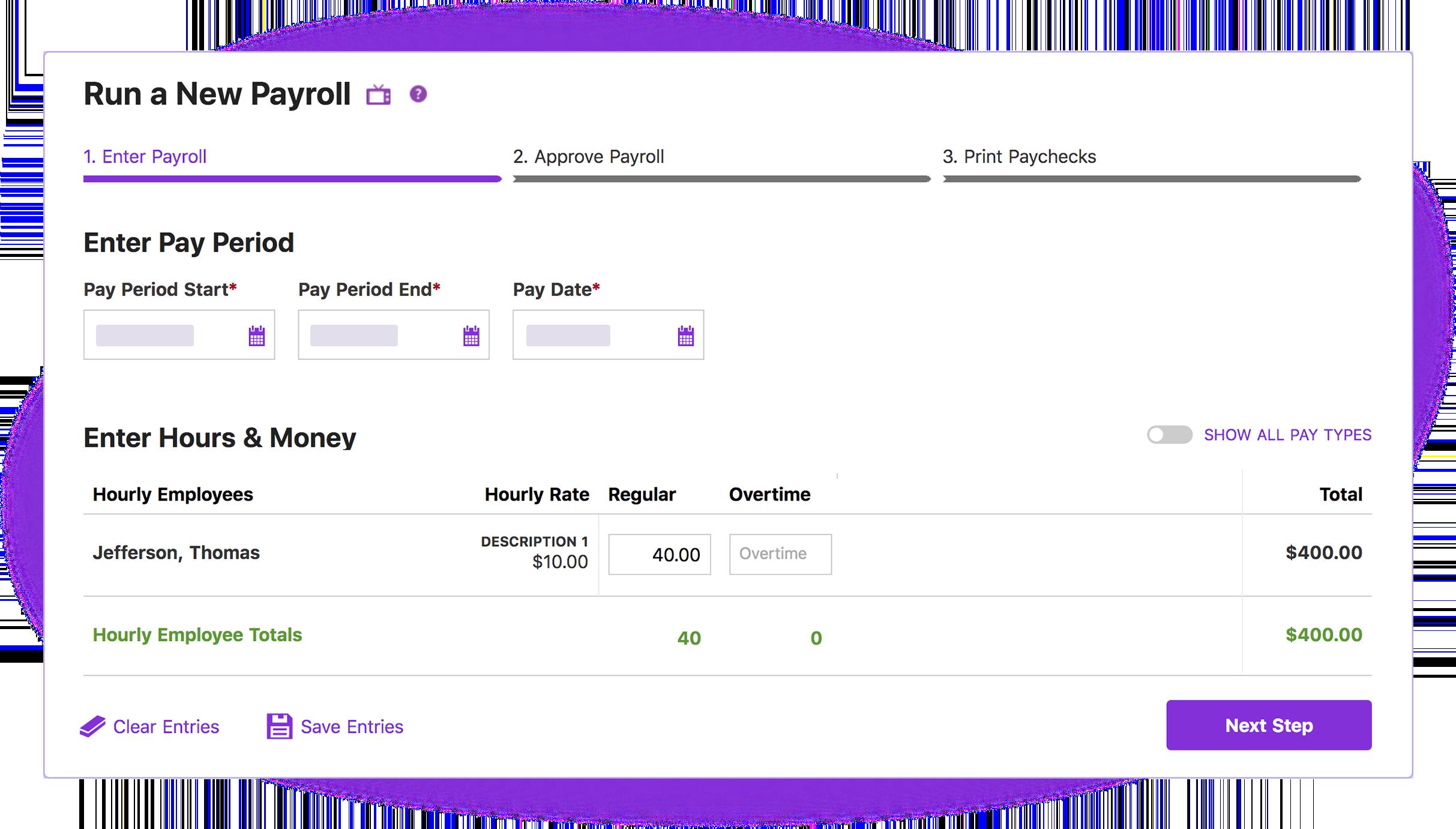 run-payroll-step-1