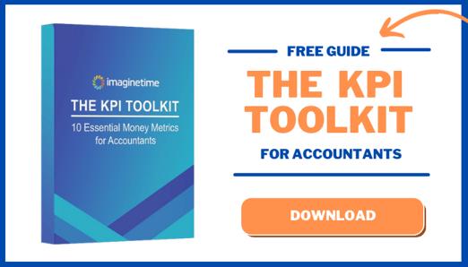 KPI Toolkit Image