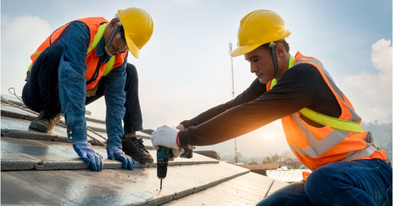 QuickBooks Online Projects Module can be a great tool for construction clients