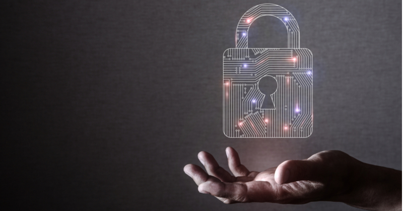 Cyber security matters for accounting professionals