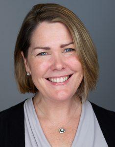 Heather Satterley