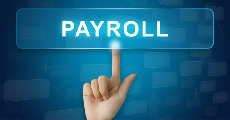 These tips ensure your clients' payroll is fast, efficient, and accurate