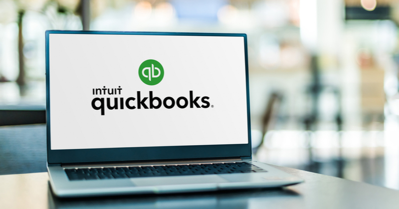 Enhancements to QuickBooks Payments, updates to QuickBooks Payroll and an introduction to new ProAdvisor training.