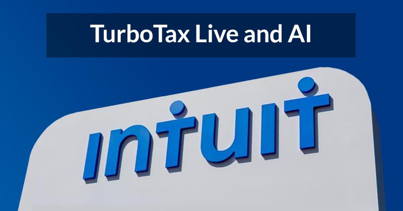 Intuit CIO Marianna Tessel discussed Intuit's investment in AI