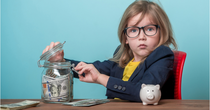 Advance payments of child tax credit may put up to $300 in pockets of parents starting in July