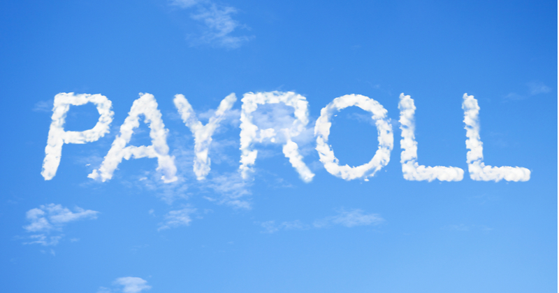 Fully integrated cloud accounting software and payroll software offer big benefits