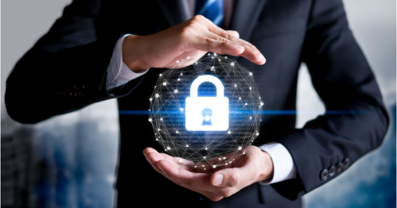 Accounting professionals need to implement these six cybersecurity safeguards