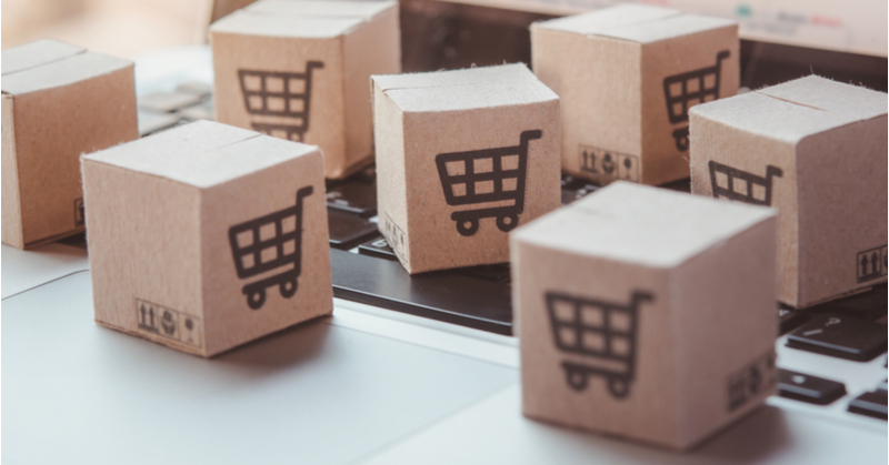 E-commerce clients rely on you for sales tax compliance