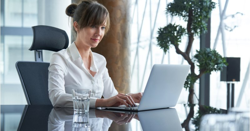 Use these five tips to evaluate accounting and bookkeeping practice management software