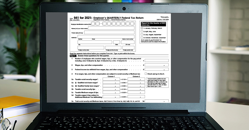 IRS updated guidance on the Employee Retention Credit