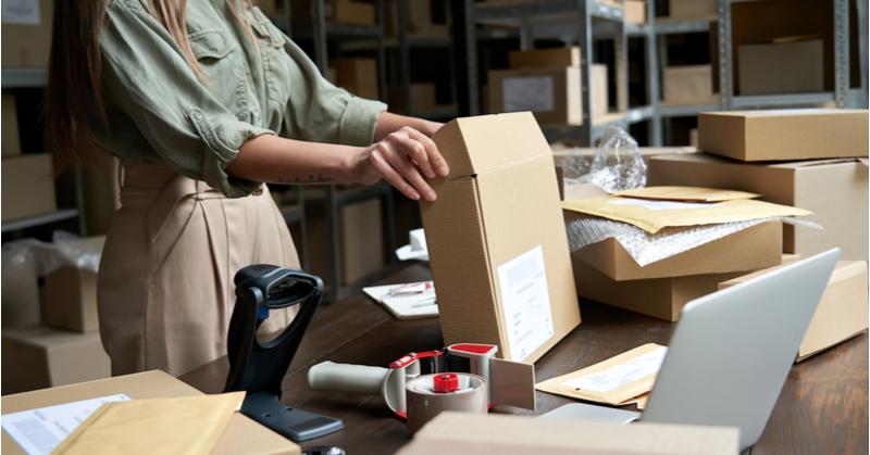 Are you a remote seller or marketplace facilitator?
