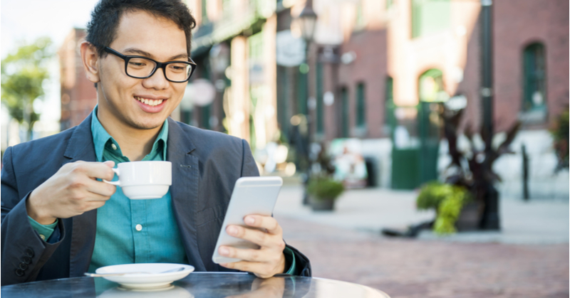 Accountants and bookkeepers should implement solutions today to meet the needs of millennial business owners