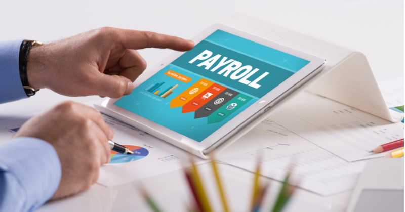 Intuit is retiring Intuit Online Payroll Products
