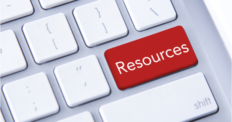 Valuable resources about the Intuit account mandate for users of QuickBooks Desktop