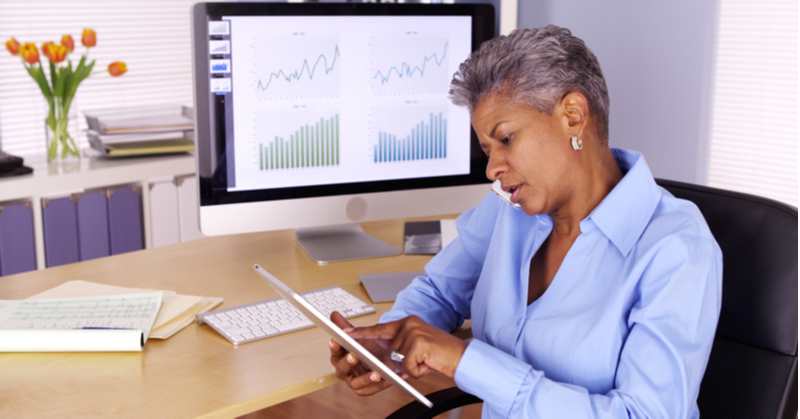 Accountants and bookkeepers should use tools to track true time costs