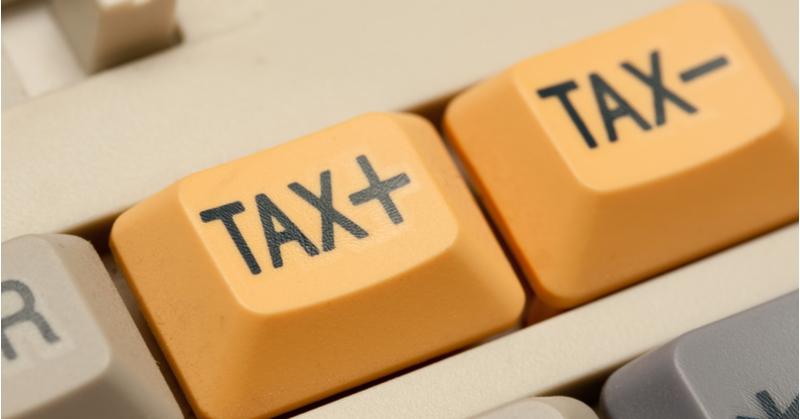 Types of sales tax nexus and factors affecting nexus