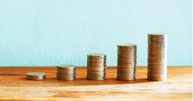 will COVID affect sales tax?