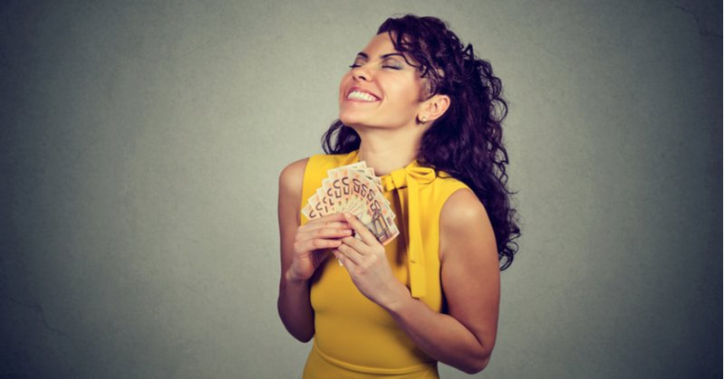 Adding spending management services can increase your practice revenue