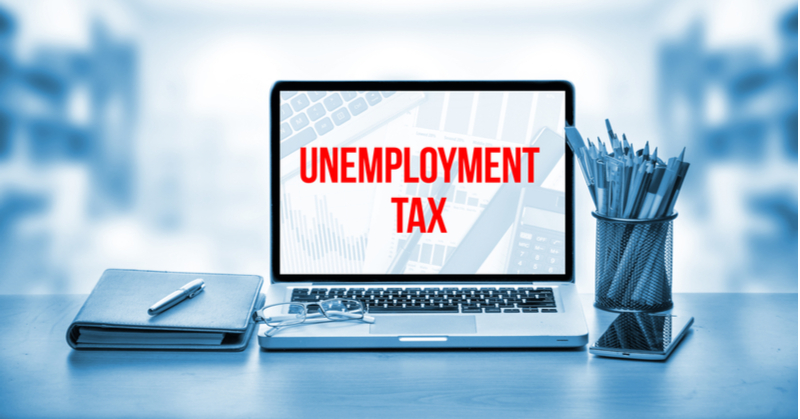 All employers should understand unemployment tax, claims and fraud