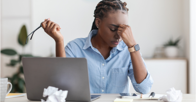 PPP delays have frustrated accountants and bookkeepers
